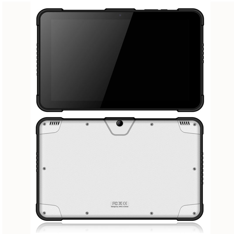android 10 inch rugged tablets education tablets student tablet pc computer HR1063